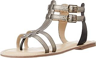 Lavie Women's Fashion Sandals - 3 UK/India (36 EU)