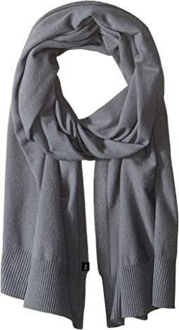 Active Stretch Scarf