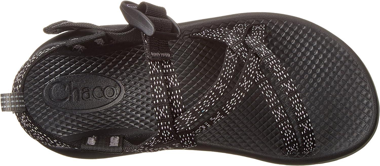 Chaco Unisex-Child Zx1 Ecotread Sandal
