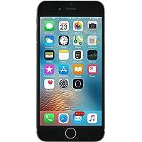 Deals on Cricket Wireless Apple iPhone 6s 32GB Smartphone