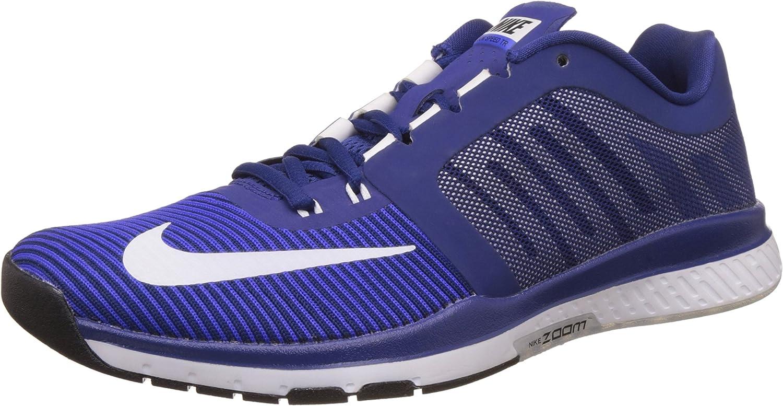Nike Men's Zoom Speed Tr3 Sneakers