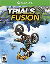 xbox one trials