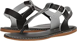 b64f1fbcf8cb Salt water sandal by hoy shoes sun san t thongs big kid adult ...