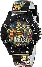 Best watch ninja turtles movie Reviews