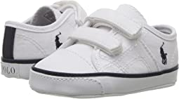 Dyland EZ (Infant/Toddler)