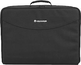 Vanguard Trennbeutel 46 anpassbare Einsatz/Schutztasche für SLR Kamera, Objektive, Zubehör