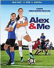 Alex & Me (BD)