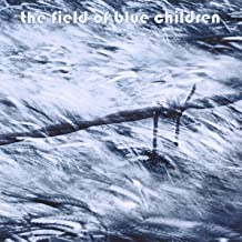 The Field of Blue Children