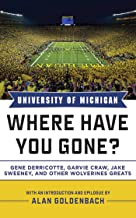 Best michigan state football 1974 Reviews