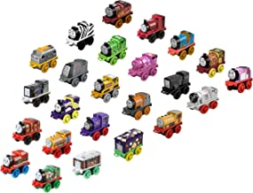 Best thomas and friends minis 2017 Reviews