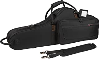 Best protec bow case Reviews