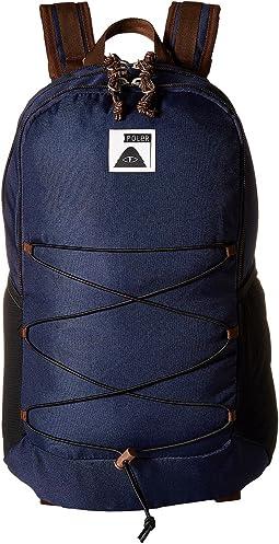 Poler - Expedition Pack Backpack