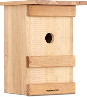 Windhager 06925 Birdy Nichoir