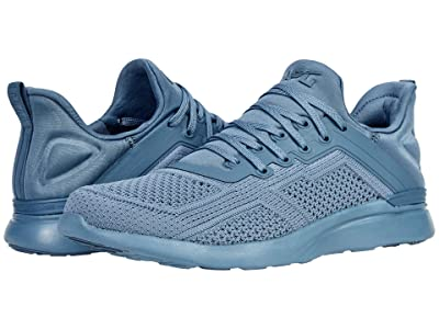 Athletic Propulsion Labs (APL) Techloom Tracer