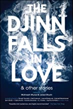 The Djinn Falls in Love and Other Stories (1)