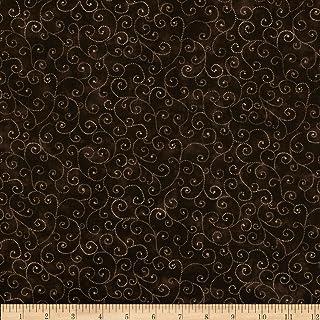 Moda Marble Swirls (9908-87) Mink Fabric