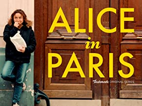 paris in 2 days rick steves
