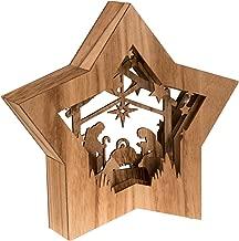 Best german christmas star light Reviews