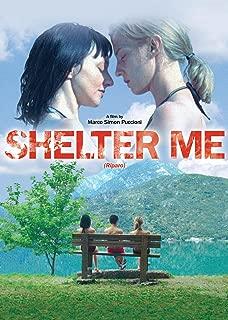 Shelter Me (English Subtitled)