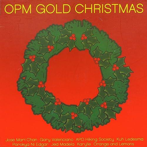Christmas In Our Hearts.Christmas In Our Hearts Feat Liza Chan By Jose Mari Chan On
