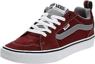 Vans Filmore Suede/Canvas, Sneaker Uomo