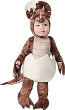 Best baby dinosaur hatching Reviews