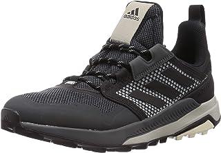 adidas Heren Terrex Trailmaker GTX wandelschoenen