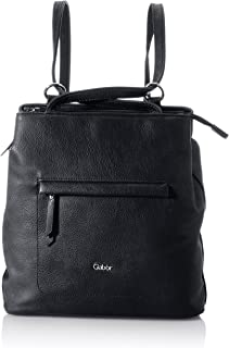 Gabor bags Damen MINA Backpack