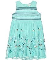 Meredith Dress (Toddler/Little Kids/Big Kids)