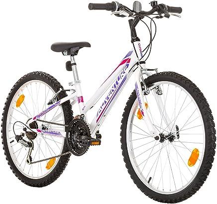 Amazonit Bici 24 Pollici