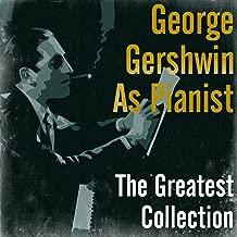 Best paul whiteman orchestra rhapsody in blue Reviews