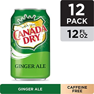 Best american dry ginger ale Reviews