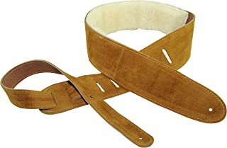 Perris Leathers Guitar Strap (DL325S-200-XL)