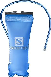 SALOMON Soft Reservoir 2L, Sacca d'Acqua 2 l Unisex-Adulto, Blu, Taglia Unica