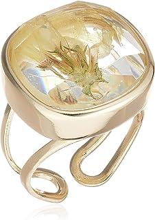 [ ミルブラン ] milleblanc エポ 封装戒指