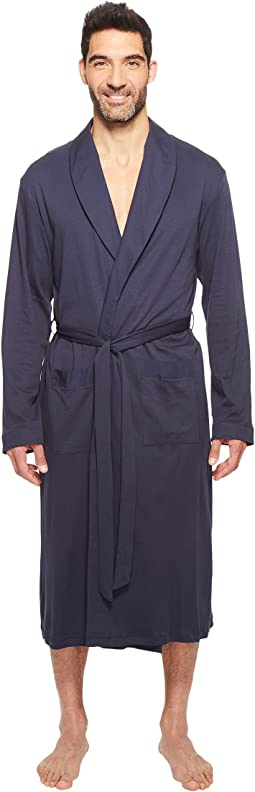 Night and Day Robe