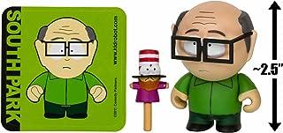 Mr. Garrison ~2.5
