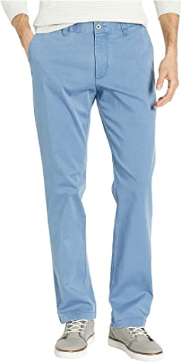 5c27714459 Tommy Bahama. Beach Linen Elastic Waist Pants. $115.00. 3Rated 3 stars out  of 5. Port Side Blue