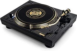 Amazon.es: Prosoundcenter - Platos / Equipo de DJ y VJ ...