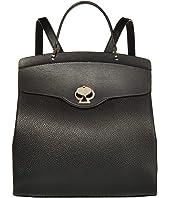 Kate Spade New York - Romy Medium Backpack