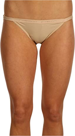ExOfficio - Give-N-Go® String Bikini