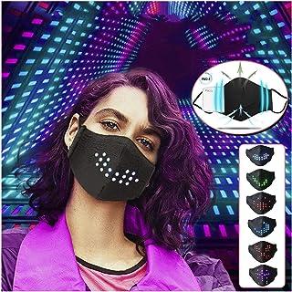 Amazon.es: Máscaras para adultos: Juguetes y juegos