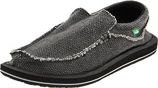 حذاء Chiba سهل الارتداء للرجال من Sanuk