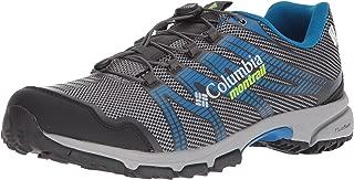 Columbia Montrail Men's Mountain Masochist IV Outdry Trail Running Shoe