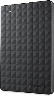 HD Externo Portátil Ultra 1TB - 1TEAP2-570, Seagate