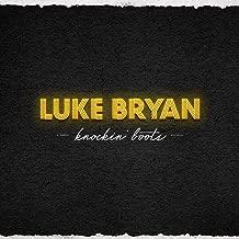 Best luke bryan heaven Reviews