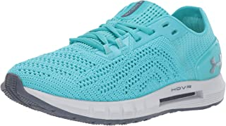 Under Armour UA W HOVR Sonic 2, Zapatillas de Running Mujer, 44.5