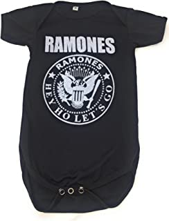 Best rock band clothes Reviews
