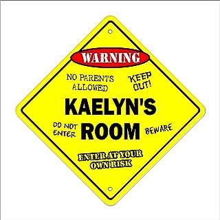 Best kaelyn room decor Reviews