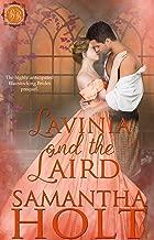 Lavinia and the Laird (Bluestocking Brides Book 1)